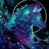 ArtiWolf8's avatar