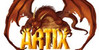 Artix-Entertainment