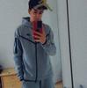 artix02's avatar