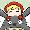 Artixio's avatar