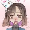 Artiza-R's avatar