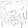 Artizdak's avatar