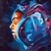 artizonline's avatar