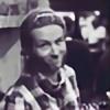 ArtiztiCreationZ's avatar