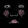 Artiztiq's avatar