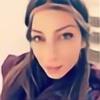 artJAWA's avatar