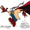artjaz11's avatar