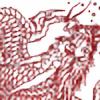 artjean's avatar