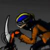 artjillesoom's avatar