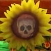 artjte's avatar