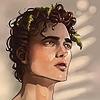 ArtJunco's avatar