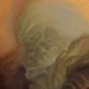 ArtJunkey-JosephRade's avatar