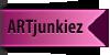 ARTjunkiez's avatar