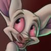 Artkadia's avatar