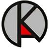 artkassandra's avatar