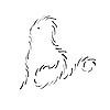 Artkawa's avatar
