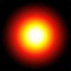 artkido's avatar
