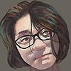 Artkilaaa's avatar