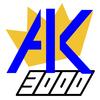 ArtKing3000's avatar