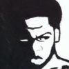 artking400's avatar