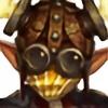 artkingman's avatar