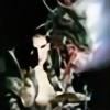 artkingofeng's avatar