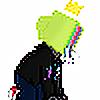 ArtKino's avatar