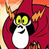 ArtKirby-XIV's avatar