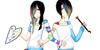 ArtKissu's avatar