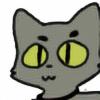 ArtKitty32's avatar