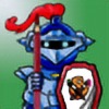 Artknight75's avatar
