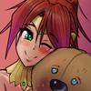 Artkos19's avatar