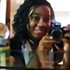 artkrazy92's avatar