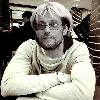 artlabsg's avatar