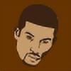 artladz's avatar