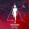 Artlandis's avatar