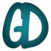 artlantic's avatar