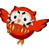 ArtLapanese's avatar