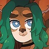 artlazyollie's avatar