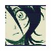 artleise's avatar
