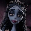 Artlequin14's avatar