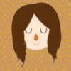 artlessandra's avatar