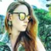ArtlessDesigns's avatar