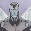 ArtlessJasen's avatar