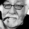 ArtLesson's avatar