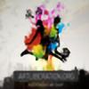 artliberation-org's avatar