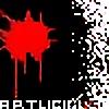 artlicious-remedy's avatar