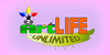 Artlife-Unlimited