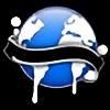 ArtLiquicity's avatar