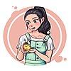 Artlisanch's avatar